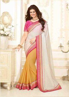 Women's Clothing Other Women's Clothing Royal Blue Designer Party Wear Sari Saree Indian Pakistani Ethnic Lehenga Choli To Produce An Effect Toward Clear Vision