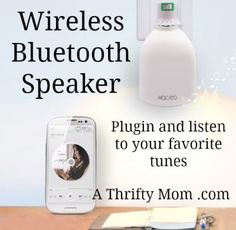 wireless bluetooth s