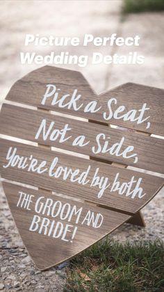 Casual Wedding Reception, Kids Table Wedding, Romantic Wedding Decor, Nontraditional Wedding, Perfect Wedding, Diy Wedding Food, Camping Wedding, Wedding Rehearsal, Garden Wedding