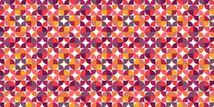 Colorblocks Tabasco #estampa #print #pattern #color #colorful #beautiful #cores #geometric #roxo #purple #amarelo #yellow #rosa #pink