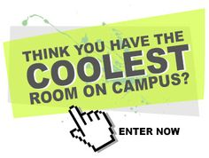 Marywood University Page Not Found Error) Best University, Panda, Student, Pandas