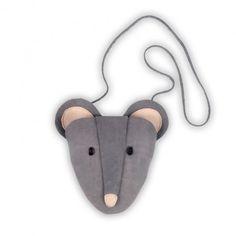 4-britta-bag-mouse-nubuck-grey