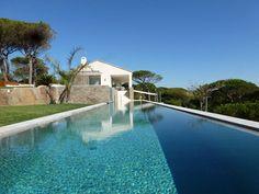 Progetto edificio residenziale unifamiliare, Saint-Tropez, 2012 - Lucio Boni
