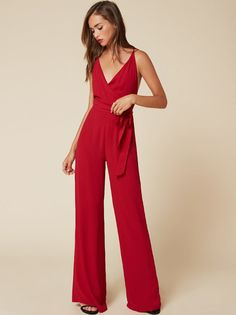 The Cosmos Jumpsuit https://www.thereformation.com/products/cosmos-jumpsuit-cherry?utm_source=pinterest&utm_medium=organic&utm_campaign=PinterestOwnedPins