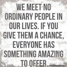 #quotes #giveachance #amazingoffer #blog #mobiledreamers #entrepreneur