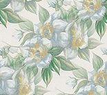 Fundo Floral 430