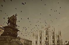 Milano: il top nella moda e nel design