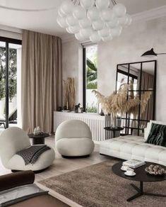 Home Design, Design Salon, Design Ideas, Design Design, Design Projects, Interior Design Minimalist, Contemporary Interior Design, Contemporary Homes, Modern Interior