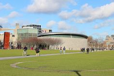 Amsterdam Travel Guide Museumsplein