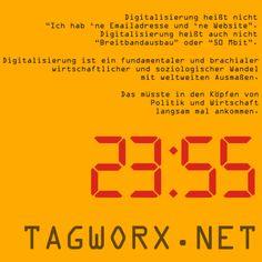 Web Design, Marketing, Digital Alarm Clock, New Media, Design Web, Website Designs, Site Design