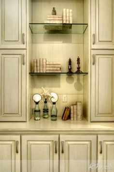 how to make glazed white kitchen cabinets with royal design home decor pinterest kitchens repainting cabinets and paint cabinets