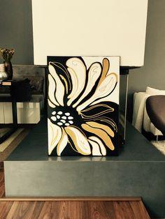 flower Flowers, Home Decor, Decoration Home, Room Decor, Royal Icing Flowers, Home Interior Design, Flower, Florals, Floral