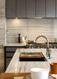 """MIKAL OTTEN"" kitchens - Google Search"