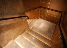 Tile Floor, Stairs, Flooring, Stone, Home Decor, Natural Stones, Stairway, Rock, Decoration Home