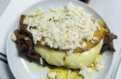 molarepa: restaurante venezolano en zaragoza Cata, Mashed Potatoes, Grains, Rice, Ethnic Recipes, Food, Cheese Straws, Salad Chicken, Mexican Cakes