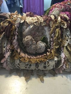 magnolia pearl  handbag | Clothing, Shoes & Accessories, Women's Handbags & Bags, Handbags & Purses | eBay!