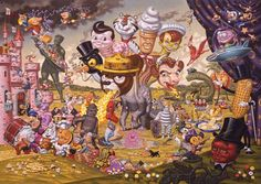 Google Image Result for http://www.paintblog.ca/wp-content/uploads/2010/01/ToddSchorr02.jpg