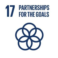 #Sustainability #Sunday The latest - & last! - in our series of articles on tourism & the #SustainableDevelopmentGoals: 17 #Partnerships  Due to its cross-sectoral nature tourism has the ability to strengthenprivate/public partnershipsand engagemultiple #stakeholders international national regional and local  to work together to achieve the #SDGs and other common goals.  Indeed public/public #cooperation and public/private partnerships are a necessary and core foundation for #tourism…