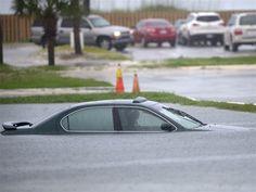 Flash flood warnings for vast area of theUS - http://uptotheminutenews.net/2013/07/06/top-news-stories/flash-flood-warnings-for-vast-area-of-the-us/