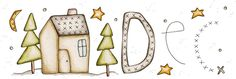 . Name Of Months, Days And Months, Months In A Year, 1 Year, 12 Months, December Baby, December Birthday, Filofax, Drawing Clipart