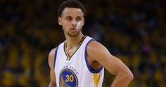 NBA PER: Curry, Griffin, Westbrook, Favors, Rubio Lead After Week 1