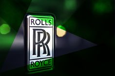 ROLLS ROYCE    by Schmohl AG, Glattbrugg  Thanks for booking all magazines from Premium Publishing until 2016! Read more about our highly selected private post distribution to swiss decision makers. Book now, one of the last free advertising or advertoiral spaces!  http://bykueng.com