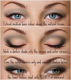 makeup-for-hooded-eyes-hacks