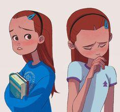 Character Concept, Concept Art, Character Design, Anna Cattish, Princess Zelda, Disney Princess, Comic Artist, Disney Characters, Fictional Characters