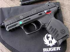 857 Best Ruger LCP images in 2017 | Firearms, Guns, Pistols