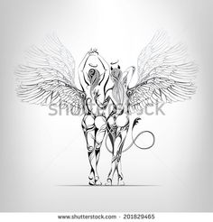 angels and devils in love - Google Search