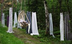 summer Oslo, reklamefoto, interiør