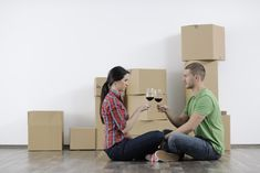 We have provided a list of companies that have provided their workers with specialist moving training and regularly perform house, office, furniture moves around #Melbourne and interstate using specialist house moving equipment.
