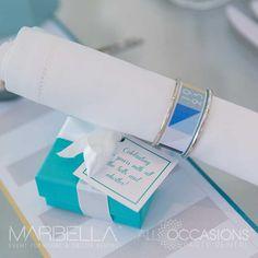 Event Rentals - Wedding Rentals - Event Inspiration - Wedding Inspiration - Event Branding - Custom Printing - Furniture Rentals - Table Rentals - Chair Rentals