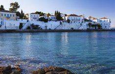 Kai, Greece, Water, Travel, Outdoor, Greece Country, Gripe Water, Outdoors, Viajes