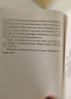 İnanıyoruzzz Was Ist Pinterest, English Literature, Galaxy Wallpaper, Book Quotes, Cool Words, Poetry, Tumblr, Writing, Books