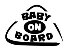 BABY ON BOARD http://www.phosphodeco.com/achat-baby-on-board-405781.html