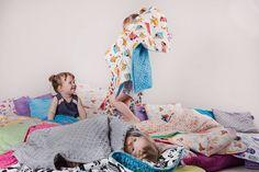 #babyblankets #babyblanket #blanket #minky #handmade #littlesophie #kids #forkids