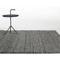 1000 images about wunschzettel on pinterest blended. Black Bedroom Furniture Sets. Home Design Ideas