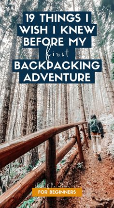 Backpacking For Beginners, Backpacking Tips, Hiking Essentials, Water Sources, I Wish I Knew, Get Outdoors, Day Hike, Survival Skills, Things To Know
