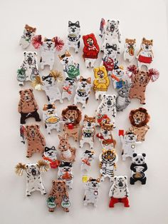 1 Clubs Cards Poker Charm Sewing Scrapbook Craft 01011
