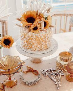 Katrina Scott, Birthday Cake, Sweets, Table Decorations, Future, Party, Holiday, Instagram, Summer