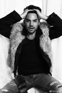 Adam Lambert News Adam Lambert, Glee, Adam Style, Dead Gorgeous, Beautiful, Janet Jackson, Wedding Art, Elizabeth Taylor, American Idol