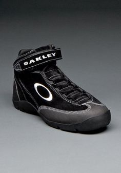 """these are on my """"race gear"""" wish list for shooting this summer"""