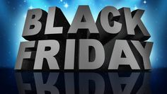 It's that time of year again! These are the best Black Friday travel deals for So, after the holiday rush and the marathon of cooking and cleaning, reme Black Friday Travel Deals, Santa Fe Car, Cable Modem Router, Audio, Portable Toilet, Best Black Friday, Cyber Monday Deals, Good Grades, Shit Happens