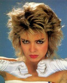 1986 Kim Wilde, Top 40 Hits, Uk Singles Chart, Billboard Hot 100, Hottest 100, Chelsea Flower Show, Pop Singers, Pure Beauty, Dj