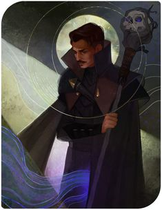 """ravietta:"""""""" The fundraiser has finished, the PDFs have been sent, the physical copies went to the print! This is my entry for Fortitudo, the Dorian art book. Dragon Age Origins, Dragon Age Inquisition Dorian, Dragon Age Dorian, Team Fortress 2, Character Inspiration, Character Art, Character Design, Character Reference, Character Portraits"""