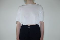 Thursday Sunday Circle Puller Pant now online at Homecomingintl.com