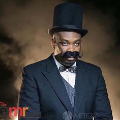 Welcome to De Emperor's Blog: Chio! Guests at Don Jazzy's Birthday Party Receive...