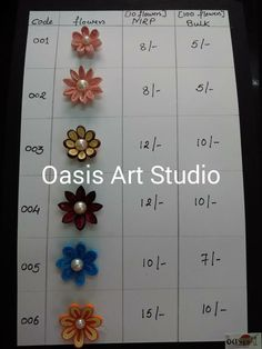 https://www.facebook.com/oasisartstudio111/photos/pcb.620910218050210/620910018050230/?type=3