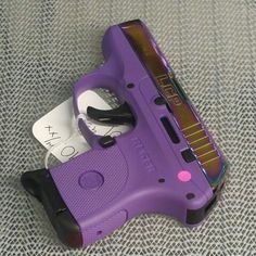 380 Ruger LCP Find our speedloader now! http://www.amazon.com/shops/raeind